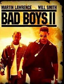 Bad Boy 2 คู่หูขวางนรก ภาค 2