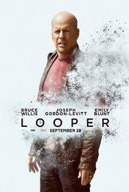 Looper ทะลุเวลา อึดล่าอึด