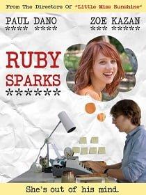 Ruby Sparks รูบี้ สปาร์ค เขียนเธอให้เจอผม