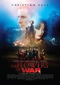 The Flowers of War สงครามนานกิง สิ้นแผ่นดินไม่สิ้นเธอ