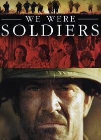 We Were Soldiers เรียกข้าว่าวีรบุรุษ