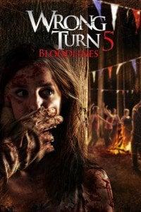 Wrong-Turn-5-Bloodlines-2012-หวีดเขมือบคน-5-ปาร์ตี้สยอง