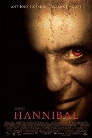 Hannibal (2001) อำมหิตลั่นโลก (ภาค2)