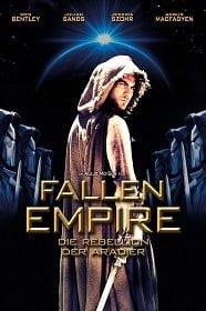 Hirokin The First Rebellion (2012) ฮิโรคิน นักรบสงครามสุดโลก