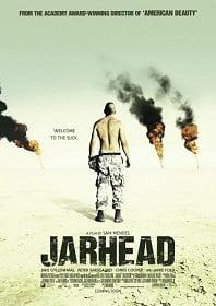 Jarhead (2005) พลระห่ำสงครามนรก