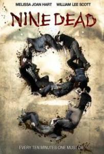 Nine Dead (2010) 9 ตาย...ต้องไม่ตาย