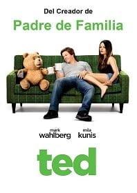 Ted (2012) หมีไม่แอ๊บ แสบได้อีก ภาค 1