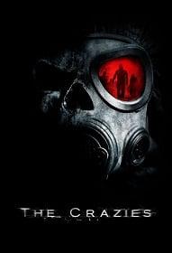 The Crazies เมืองคลั่งมนุษย์ผิดคน