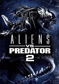 Alien Vs. Predator 2 (2007) เอเลียน ปะทะ พรีเดเตอร์ สงAlien Vs. Predator 2 (2007) เอเลียน ปะทะ พรีเดเตอร์ สงครามชิงเจ้ามฤตยู ภาค 2ครามชิงเจ้ามฤตยู ภาค 2