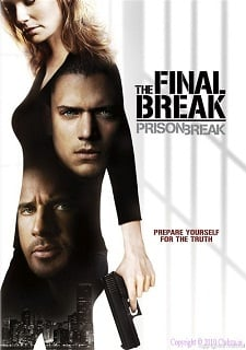 Prison-Break-Season-4