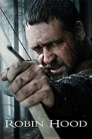 Robin Hood (2010) จอมโจรกู้แผ่นดินเดือด