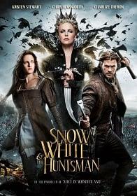 Snow White and the Huntsman สโนว์ไวท์กับพรานป่าในศึกมหัศจรรย์