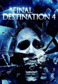 The Final Destination 4 โกงตาย ทะลุตาย ภาค 4