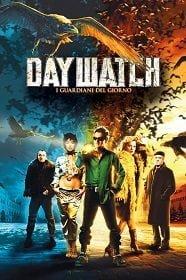 Day Watch (2006) เดย์ วอทช์ สงครามพิฆาตมารครองโลก
