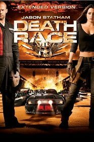Death Race 1 (2008) ซิ่งสั่งตาย ภาค 1
