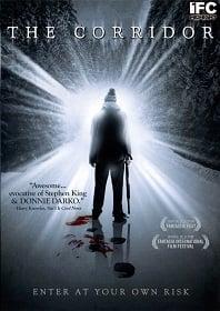 The Corridor (2010) ถนน..คน..มิติ