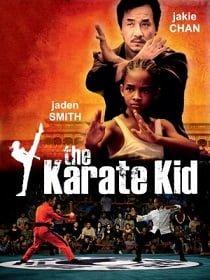 The Karate Kid 2010 เดอะ คาราเต คด