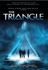 The Triangle 1 (2005) มหันต์ภัยสามเหลี่ยมเบอมิวด้า 1