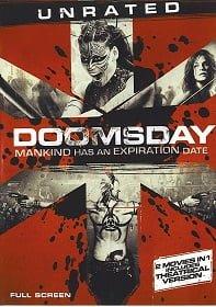 Doomsday ห่าล้างโลก