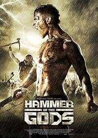 Hammer of the Gods (2013) [บรรยายไทย]