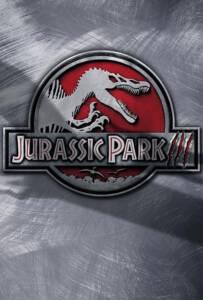 Jurassic Park 3 จูราสสิค ปาร์ค ไดโนเสาร์พันธ์ดุ ภาค 3