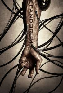 Pandorum (2009) แพนดอรัม ลอกชีพ