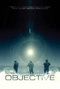 The Objective (2008) มฤตยูจากฟ้าฉุดลงนรก