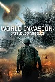 World Invasion: Battle Los Angeles (2011) วันยึดโลก