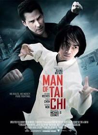 Man of Tai Chi (2013) คนแกร่งสังเวียนเดือด