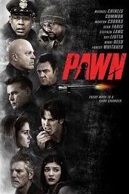 Pawn รุกฆาตคนปล้นคน