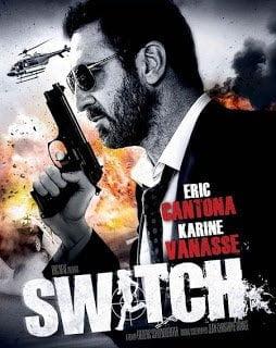Switch เปลี่ยนชีวิตพลิกนรก HD 2011