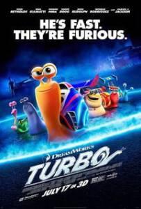 Turbo-เทอร์โบ-ซูม (1)