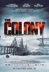 movies-the-colony