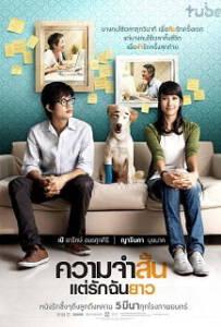 Best of Times (2009) ความจำสั้น แต่รักฉันยาว