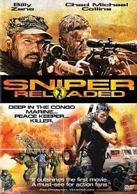 Sniper Reloaded สไนเปอร์ 4 โคตรนักฆ่าซุ่มสังหาร