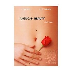 American Beauty อเมริกัน บิวตี้ HD 1999