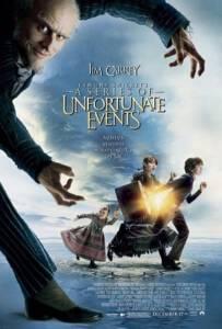 Lemony Snicket's A Series of Unfortunate Events อยากให้เรื่องนี้ไม่มีโชคร้าย