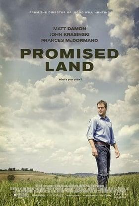 Promised Land สวรรค์แห่งนี้…ไม่สิ้นหวัง 2010