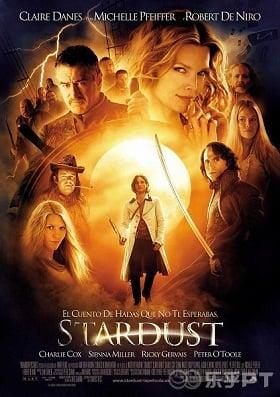 Stardust ศึกมหัศจรรย์ ปาฏิหาริย์รักจากดวงดาว HD 2007