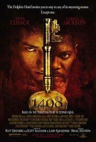 1408 (2007) ห้องสุสานแตก