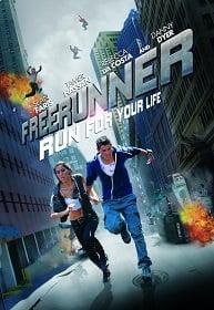Freerunner (2011) เกรียน ซัด ฟัด