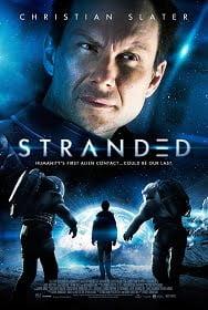Stranded มิตินรกสยองจักรวาล