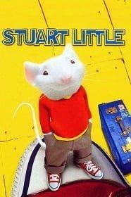 Stuart Little 1 สจ๊วต ลิตเติ้ล 1