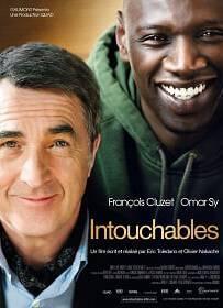 The Intouchables (2011) ด้วยใจแห่งมิตร พิชิตทุกสิ่ง