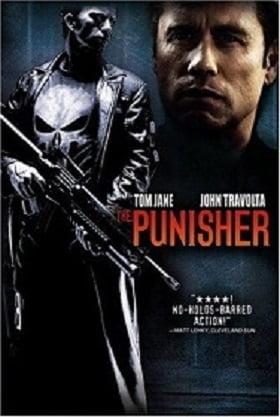 The-Punisher-2004-เพชฌฆาตมหากาฬ1