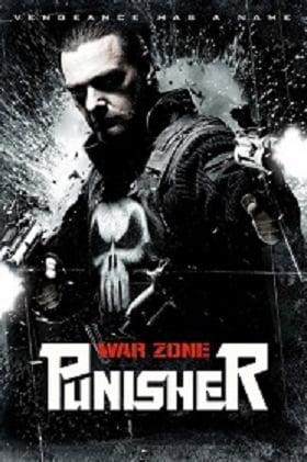 The-Punisher-War-Zone-เดอะ-พันนิชเชอร์-2-สงครามเพชฌฆาตมหากาฬ