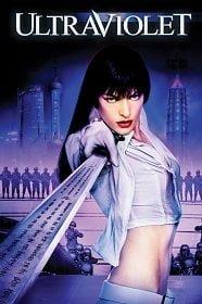 Ultraviolet (2006) อุลตร้าไวโอเล็ต มัจจุราชมหาประลัย