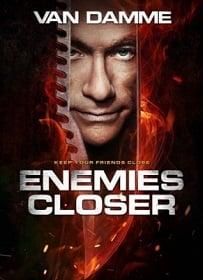 Enemies Closer 2 คนโค่นโคตรมหาประลัย