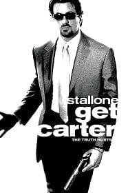 Get Carter (2000) เดือดมหาประลัย