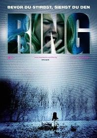 The Ring (2002) คำสาปมรณะ